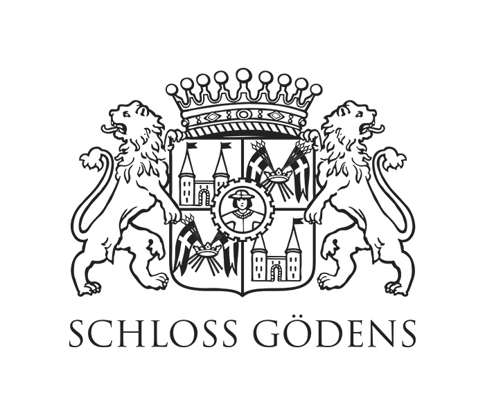 Schloss Gödens Entertainment GmbH
